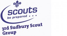 3rd Sudbury Scout Group